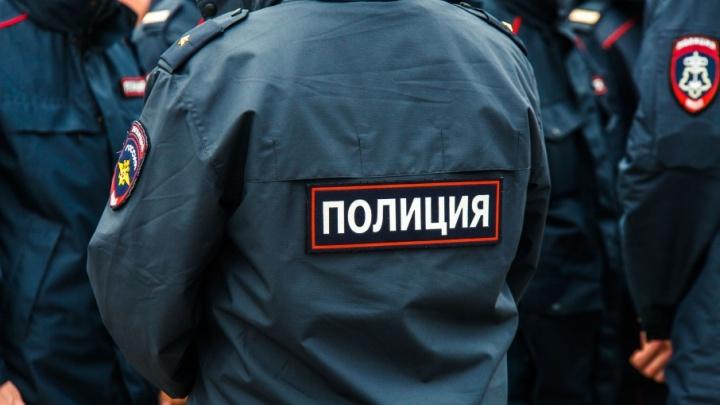 Тюменские полицейские три года круглосуточно охраняли семью убитого предпринимателя