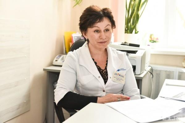 Диетолог Наталья Ефимова отмечает, что мужчине не быть Казановой, если он лишает себя белка.