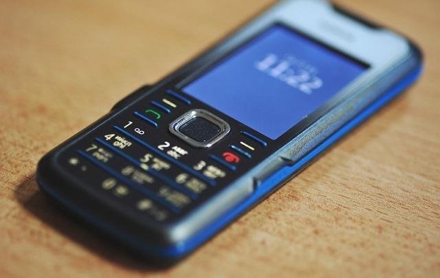 Тюменцы стали меньше жаловаться на sms-спам