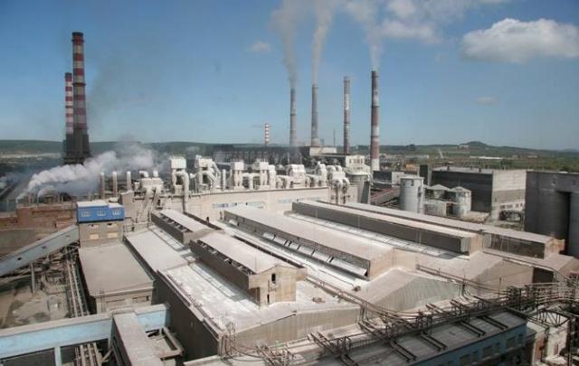 На Урале появилась «налоговая гавань»