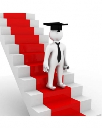 РМИЭУ приглашает ростовчан продолжить образование в аспирантуре
