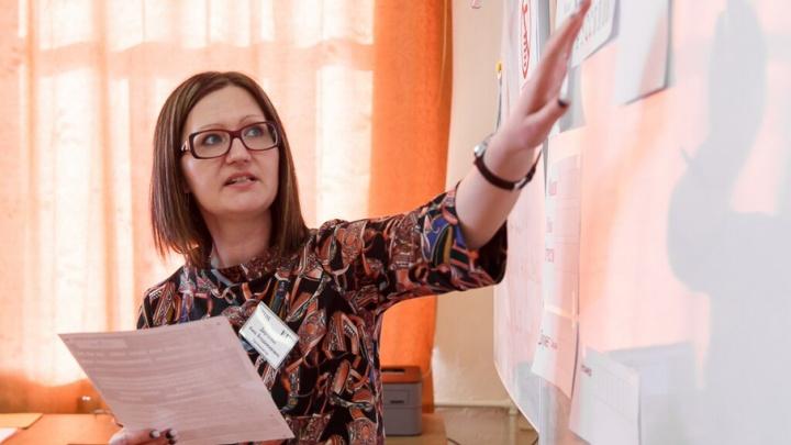В Волгограде учителям не платят за участие в проведении ЕГЭ