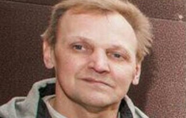 Таинственное исчезновение в Ярославле: волонтеры ищут мужчину, пропавшего по дороге домой