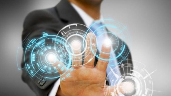 «Ростелеком» назначили оператором Единой биометрической системы