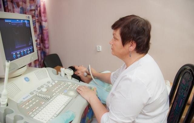 С апреля записаться онлайн на прием к врачу в Поморье можно будет только после регистрации на Госуслугах