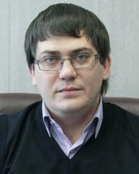 Антон Бортников, директор интернет-магазина «Заказ74»: «Мы экономим время для жизни»