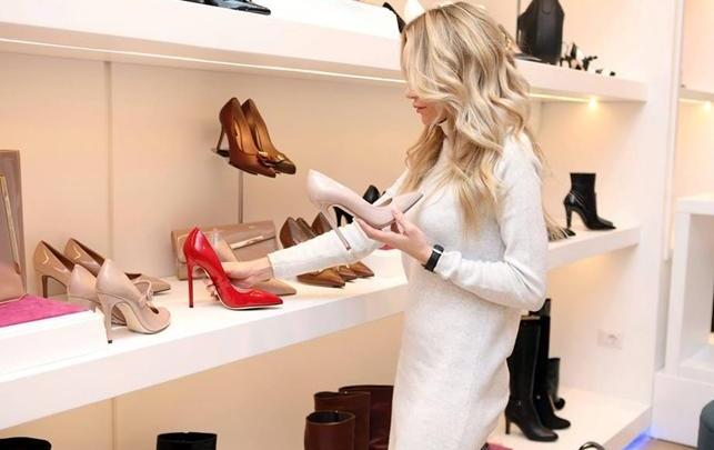 Как сделать, чтобы покупки приносили дополнительную пользу