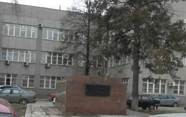 Челябинцы потеряли памятник первому трактору ЧТЗ