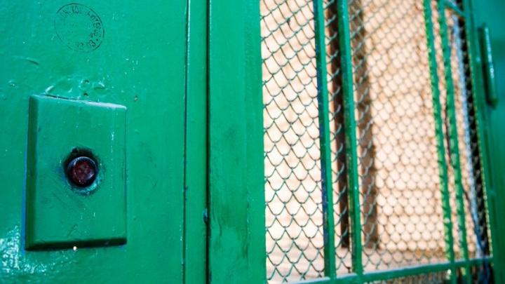 Сломавшийся лифт порвал ребенку руку в Волгограде