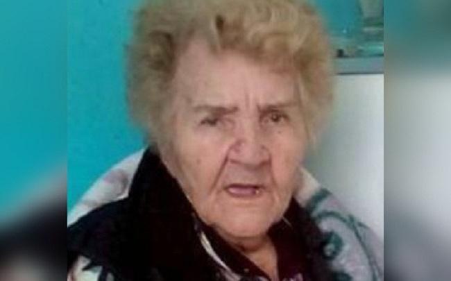 90-летнюю бабушку, которая ушла из дома три дня назад, нашли мёртвой