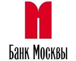 «Банк Москвы» возобновил ипотеку на первичном рынке жилья
