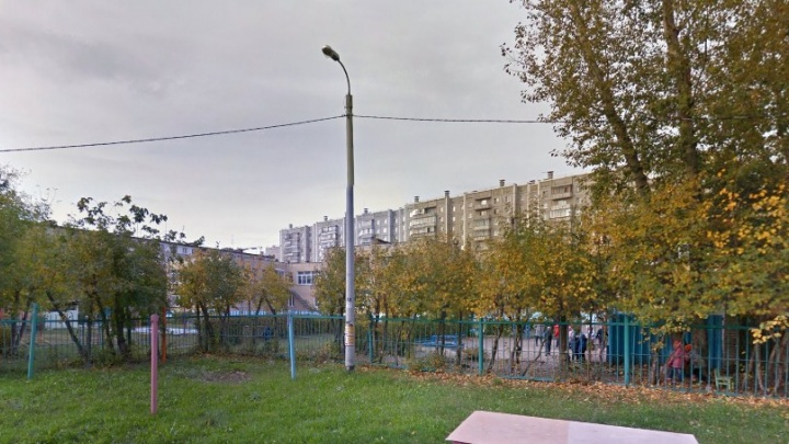 Челябинский детсад заплатит 50 тысяч рублей за перелом руки у ребёнка