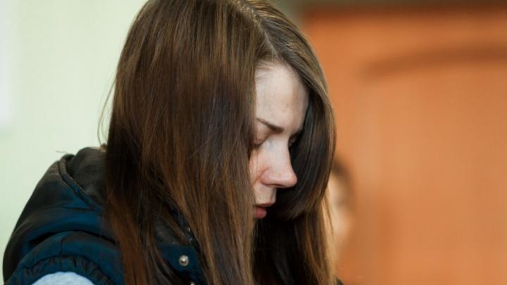 Верховный суд отказался снизить срок челябинке, зарезавшей жениха после новости о разрыве