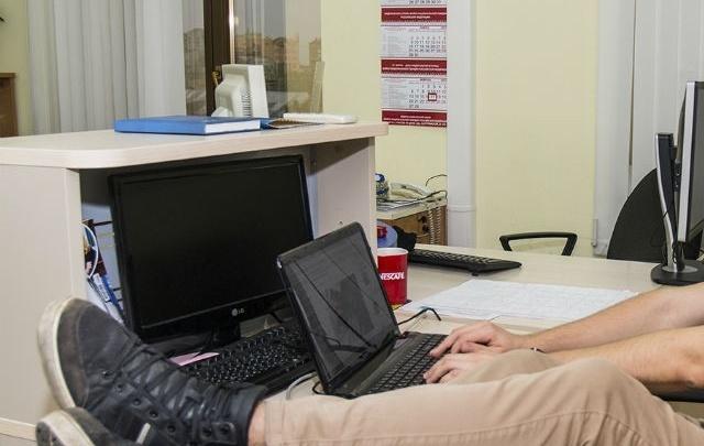 Студент из Ростовской области поплатился за «Образ скинхеда»