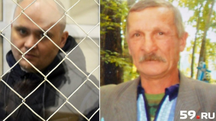 За смерть пациента медбрата пермского наркодиспансера приговорили к 10 годам строгого режима