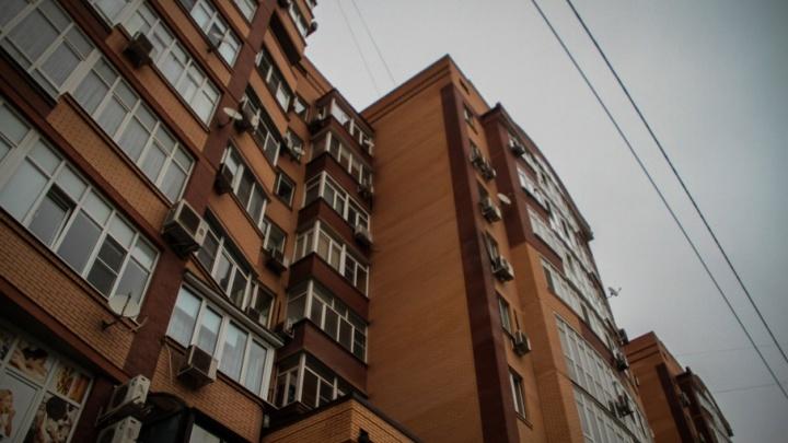 Квартира на сдачу: настало время арендатора