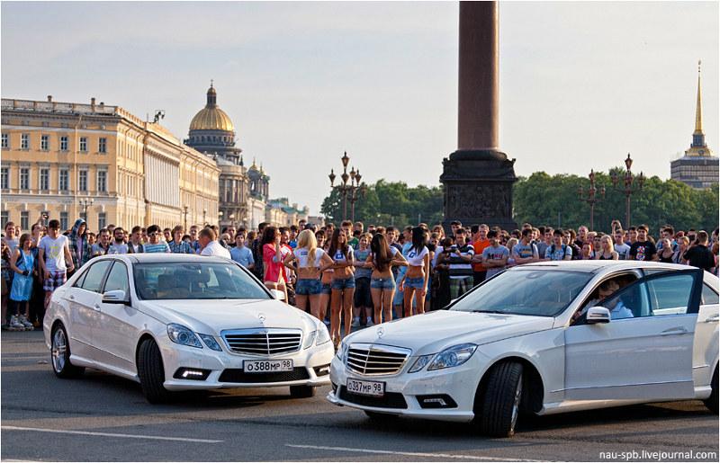 Фото с сайта http://nau-spb.livejournal.com