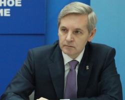 Депутаты «Единой России» планируют чаще встречаться с горожанами