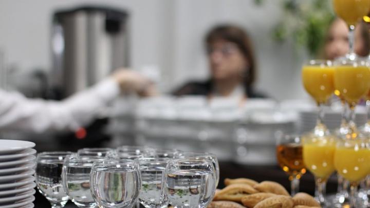 В Самарской области хотят разрешить продавать алкоголь после 22:00