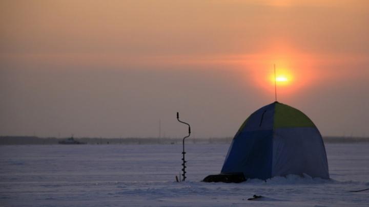 Плюсовая температура ожидает северян в конце рабочей недели