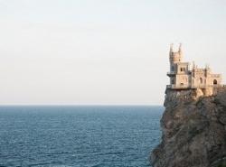 Крым – наш. Стоит ли присматриваться частному инвестору к региону?