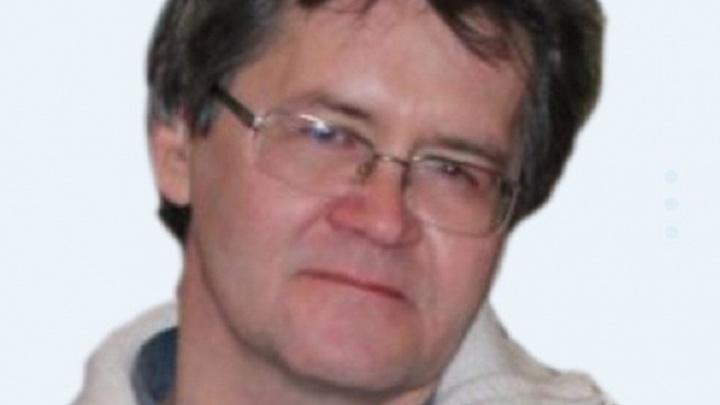 Из Волги достали тело пропавшего в апреле Павла Перминова