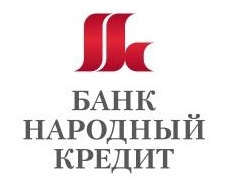 Банк «Народный кредит» прибыльно разместит сбережения