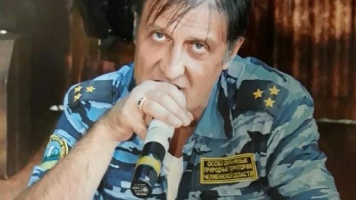 Продал лес под VIP-дачи: экс-чиновника Минэкологии задержали за аферы с участками на Увильдах