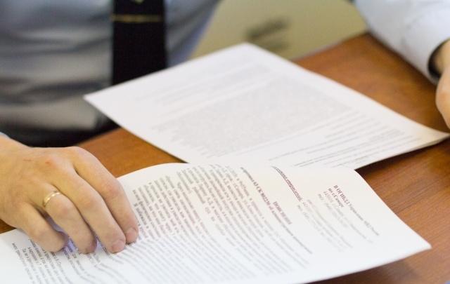 Жительница Жигулевска попала под статью за то, что приютила иностранку