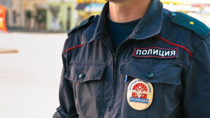 В Тольятти мужчина выпал из окна многоэтажки и разбился насмерть