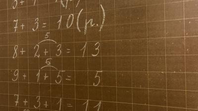 Купите учебники, заплатите за охрану, сделайте ремонт: поборы в школе — законны ли они?