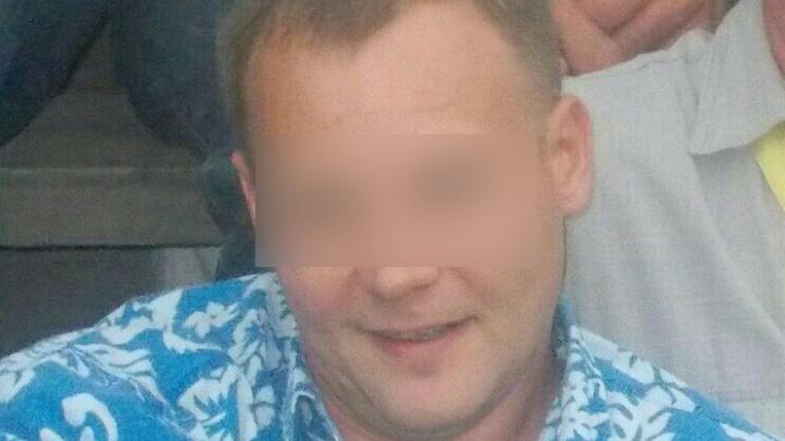 «С ним все в порядке»: в Перми нашелся пропавший отец двоих детей