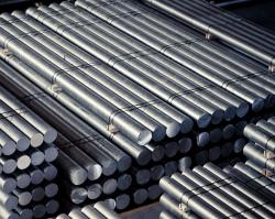Волгоградский алюминиевый завод (ВгАЗ) подвел итоги третьего квартала