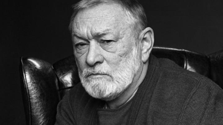 В Самаре скоропостижно умер директор драматического театра