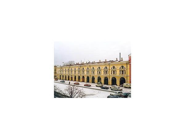 Фото с сайта  encspb.ru