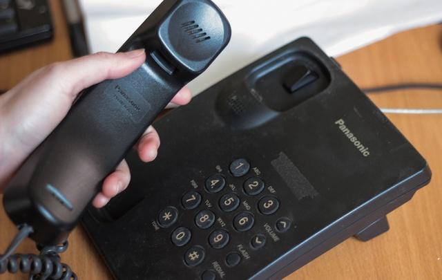 В Прикамье начала работу диспетчерская служба для инвалидов по слуху