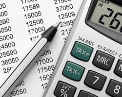БКС Премьер: как правильно распорядиться семейным бюджетом