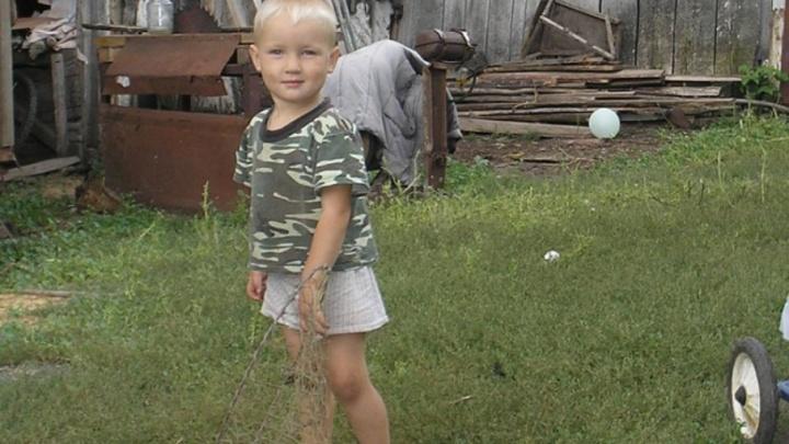 Татьяна Королева: «В Волгоградской области кто-то ворует хороших детей»