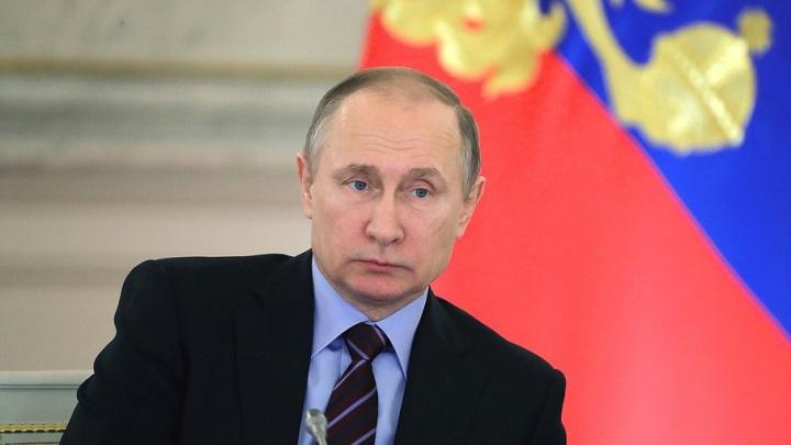 В России появится новый праздник — День волонтёров