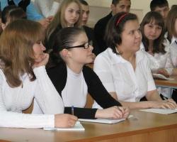 Южно-Уральский многопрофильный колледж приглашает школьников
