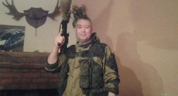 Друг погибшего в Сирии наёмника рассказал, зачем тот поехал воевать на Ближний Восток