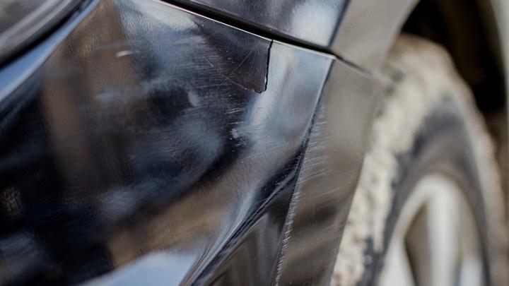 На Крайнем Севере под колесами авто погиб водитель-вахтовик из Новокуйбышевска