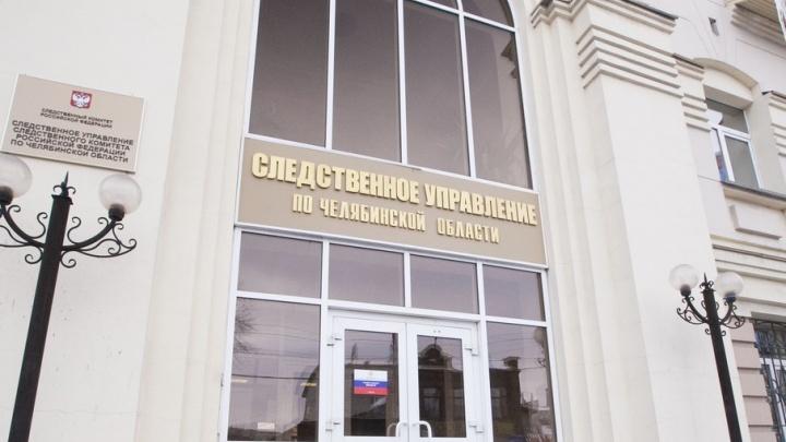 Школьница на Южном Урале покончила с собой, вернувшись с последнего звонка