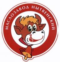 «Маслозавод Нытвенский» подтвердил качество продукции
