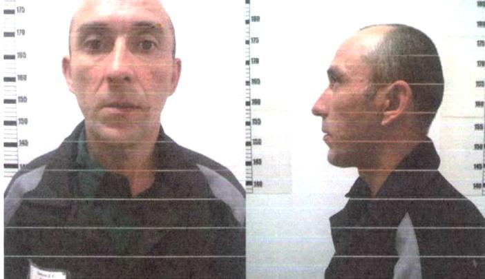 В Ярославле из колонии-поселения сбежал преступник: жителей просят быть осторожными
