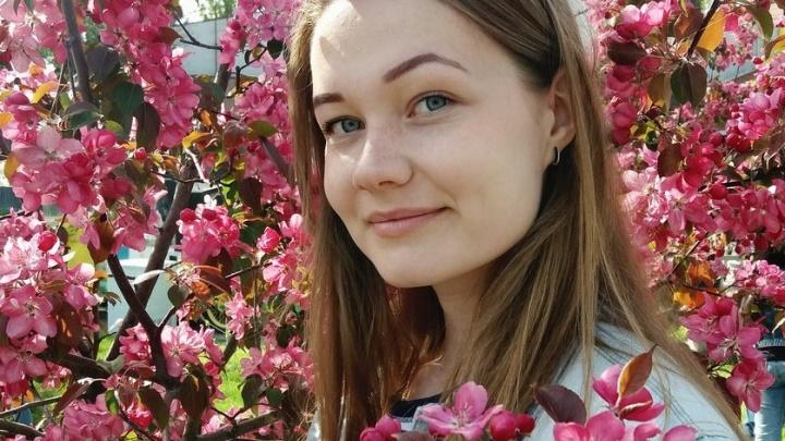 У ростовской студентки, умершей в вузе, оторвался тромб