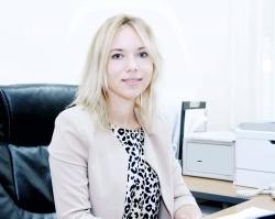 В Поволжском банке 94 тысячи клиентов пользуются услугами РКО
