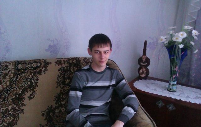 «Это точно не суицид»: родители солдата, погибшего в Перми, не верят в его самоубийство