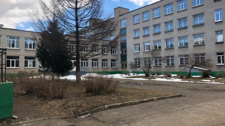 Мальчику, которого порезал ножом ярославский ученик, сделали операцию
