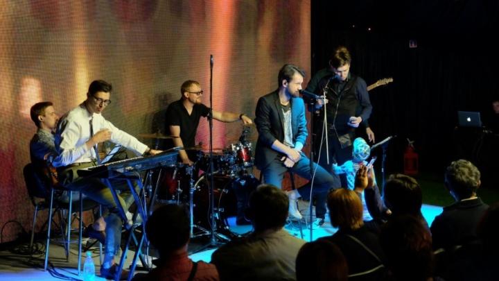 Мастер-классы, игры и концерт: один вечер из жизни пермского «Лето Парка»